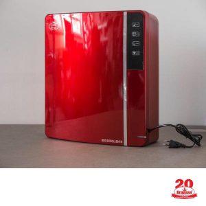 Krausen 800 evolution EXCELLENTE átfolyós RO víztisztító QS2000