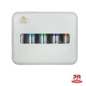Ultraszűrő Krausen COMPACT 5 5 lépcsős ultraszűrő
